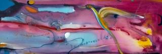 tela funambola